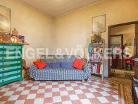 Appartamento Vendita Roma  Colli Albani, Tuscolana