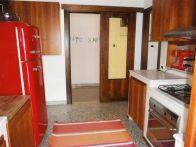 Appartamento Vendita Pescara  Centro