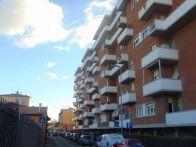 Appartamento Vendita Livorno  Filzi, Mastacchi, Repubblica, Stazione