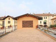Villa Vendita Anzano del Parco