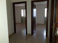 Appartamento Vendita Piedimonte San Germano