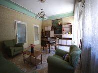Appartamento Vendita Foggia