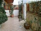 Villetta a schiera Vendita Messina  Villaggio Santo, Camaro, Gazzi