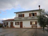 Villa Vendita Buggiano