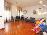 Appartamento Vendita La Spezia  Chiappa, Rebocco, Pegazzano, Fossitermi