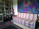 Appartamento Affitto Novara  Viale Buonarroti, Viale Verdi
