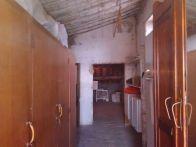 Appartamento Vendita Vetralla