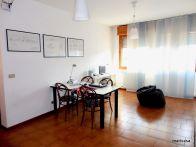 Appartamento Vendita Ferrara  Ferrara Sud, Fabbri, Fossanova