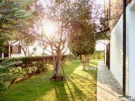 Villa Vendita Ferrara  Fuori Mura Sud
