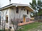 Villa Vendita Matera