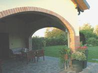Villa Vendita San Lazzaro di Savena