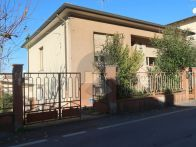 Casa indipendente Vendita Cesena