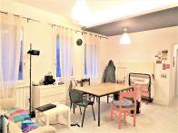 Appartamento Vendita Venezia  Dorsoduro
