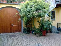 Casa indipendente Vendita Martinengo