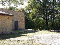 Villa Vendita Casole d'Elsa