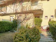 Villetta a schiera Vendita Desenzano del Garda