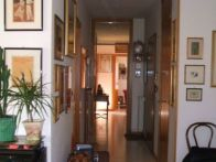 Appartamento Vendita Senigallia