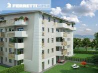 Appartamento Vendita Bergamo  Canovine, Colognola