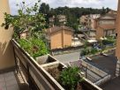 Appartamento Vendita Vallo della Lucania