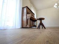 Appartamento Vendita Palermo  Altarello, Calatafimi, Olio di Lino, Santicelli