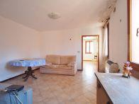 Appartamento Vendita Venezia  Santa Croce