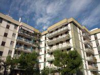 Appartamento Vendita Bari  Poggiofranco, Santa Caterina