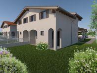 Villa Vendita Vitorchiano