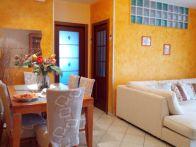 Appartamento Vendita Latina  Gionchetto, Pantanaccio