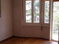 Appartamento Vendita Trieste  Altura, San Sergio Martire, Sant'Anna, Valmaura