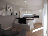 Appartamento Vendita Pont-Saint-Martin