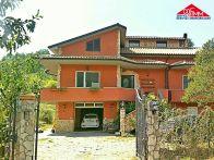 Villa Vendita Fontechiari