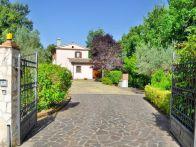 Villa Vendita Arpino