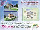 Villa Vendita Porto Sant'Elpidio