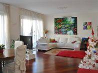Appartamento Vendita Genova  Centro