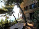 Villa Vendita Trieste  Barcola, Grignano, Santa Croce Mare