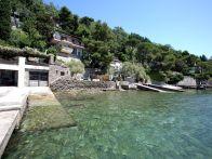 Villa Vendita Trieste  Costiera, Grignano, Santa Croce