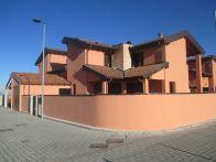 Villetta a schiera Vendita Parma  San Prospero, Pilastrello