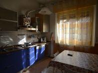 Appartamento Vendita Treviso  Centro