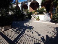 Villa Vendita Bari  Palese, Santo Spirito