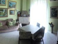 Appartamento Vendita Minturno