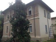 Casa indipendente Vendita Massa Lombarda