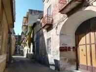Palazzo / Stabile Vendita Santa Maria Capua Vetere