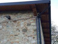 Rustico / Casale Vendita Sant'Arcangelo