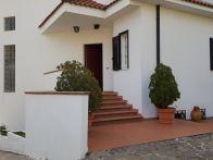Villa Vendita Lamezia Terme