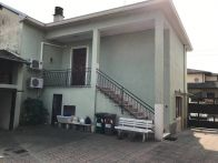 Villa Vendita Gambolò