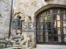 Palazzo / Stabile Vendita Caserta  Alto Casertano
