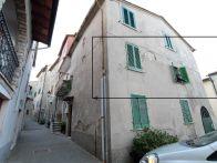 Appartamento Vendita Castelnuovo di Val di Cecina