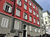 Appartamento Vendita Trieste  Largo Barriera, Ospedale Maggiore, Settefontane