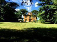 Villa Vendita Bologna  San Donato, Pilastro