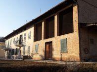 Rustico / Casale Vendita San Damiano d'Asti